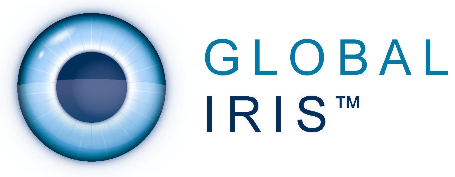 global-iris-logo-tm-jpeg2.jpg