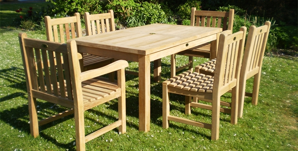 How To Contact Chairs And Tables Uk